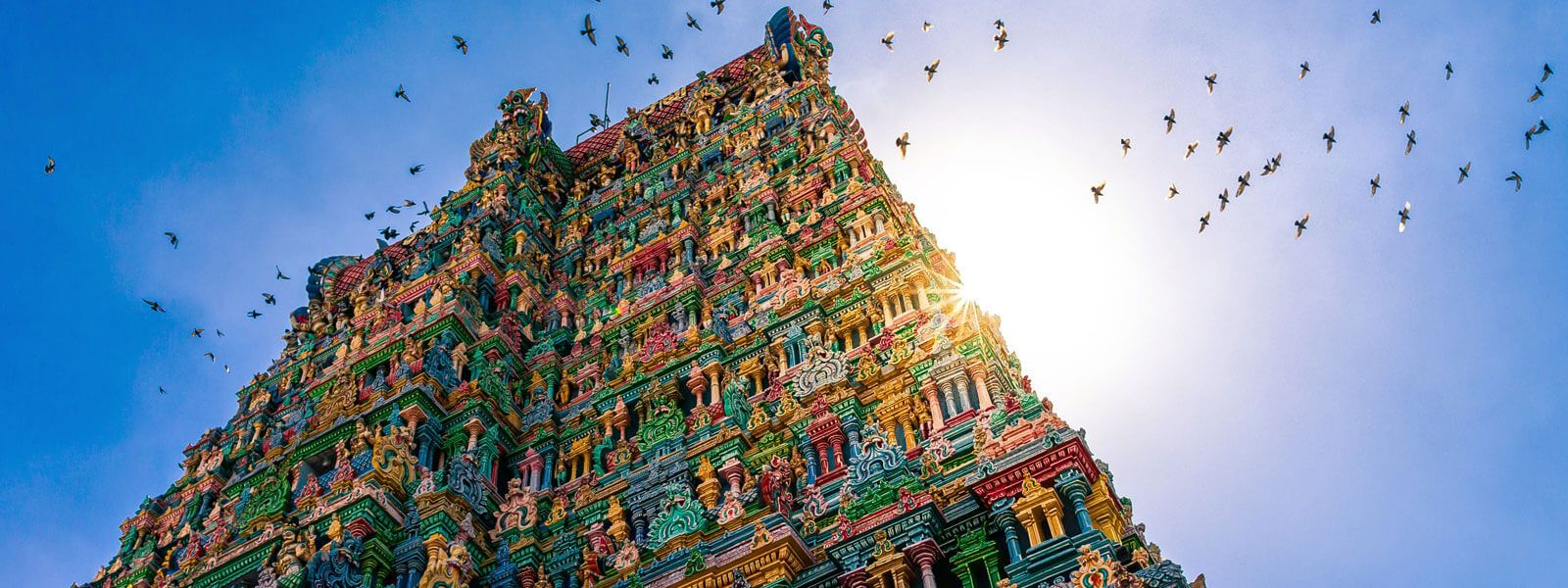 chennai pondicherry trip package