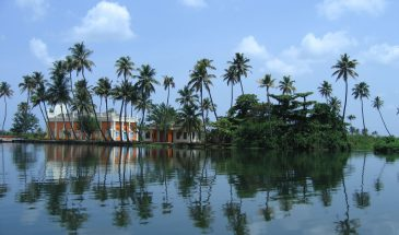 kumarakom-package-cover